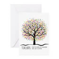 Teacher Appreciation Card Sayings