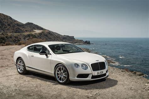 Bentley Continental Backgrounds by 2015 Bentley Continental Gt3 R Desktop Backgrounds