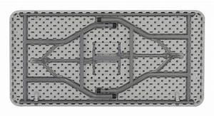 Wieviel Platz Pro Person Am Tisch : rechteckiger klappbarer bankett tisch f r profi 150x76cm ~ Watch28wear.com Haus und Dekorationen