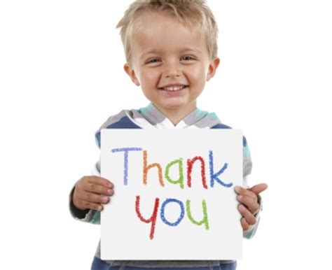 """""""say Thankyou""""  The Gift Of Gratitude  Heartmind Online"""