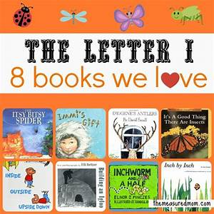92 best books for letter of the week images on pinterest With letter of the week books