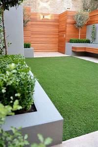 Cloture Et Jardin : cl ture jardin en bois pvc ou bois composite laquelle ~ Nature-et-papiers.com Idées de Décoration