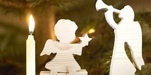 Weihnachtsfiguren Aus Holz : weihnachtsartikel kaufen mit gutem gewissen online druckerei news ~ Eleganceandgraceweddings.com Haus und Dekorationen