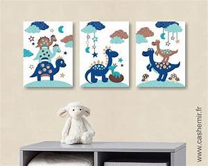 les 115 meilleures images du tableau decoration chambre With affiche chambre bébé avec cadeau fleur