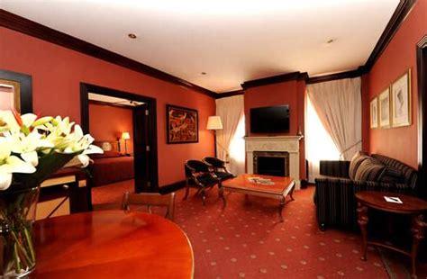 gold reef city casino hotel johannesburg