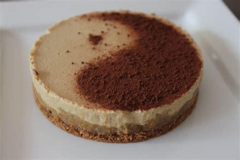 bureau de change bordeaux intendance desserts gourmands pdf thermomix 28 images mousse de