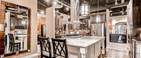 New Home Design Center Options by New Home Design Centers Oakwood Homes