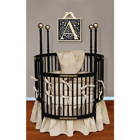 baby cribs  baby decoration