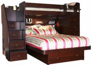 big lots bedroom furniture ideas home design ideas picture