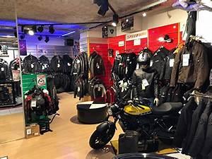 Magasin Equipement Moto : magasin quipement moto lyon et accessoire ~ Medecine-chirurgie-esthetiques.com Avis de Voitures