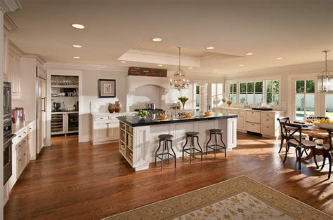 Arcadia Remodel-traditional-kitchen-phoenix-by