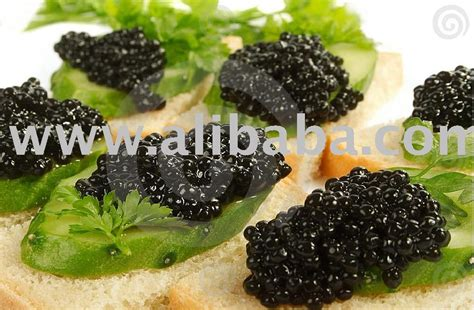manypics pictures buy russian caviar at marky s