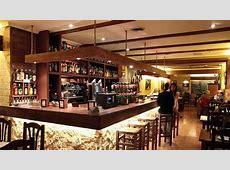 Diez bares «low cost» para disfrutar de un buen ambiente a