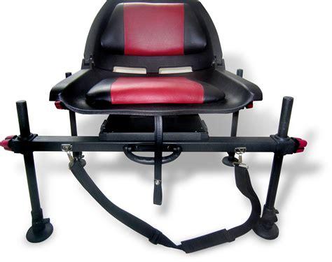 chaise de peche browning xitan roto chair chapmans angling