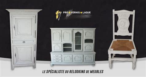 peindre meuble cuisine relooking meuble bouguenais relookage meubles loire