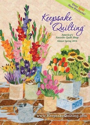 keepsake quilting catalog 31 best keepsake quilting catalog covers images on