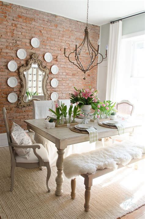 decorating ideas for dining rooms best 25 dining rooms ideas on