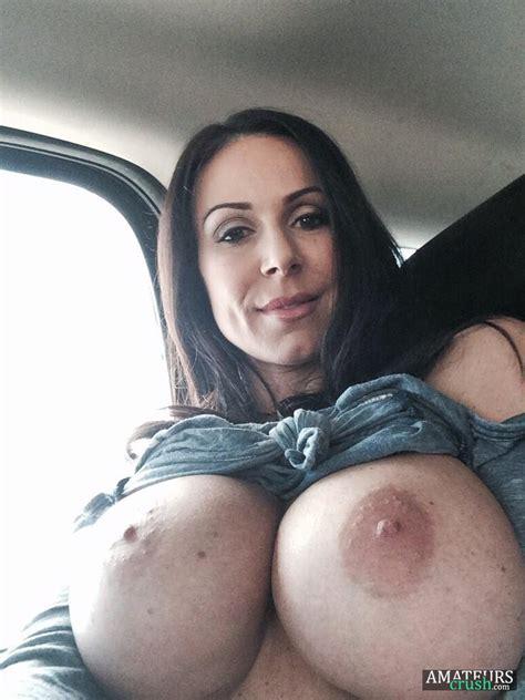 Nude Milf Pics 48 Super Hot And Horny Big Tits Milf
