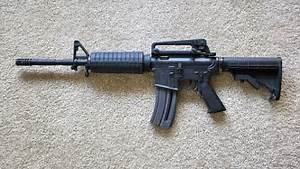 Sydney police to carry assault rifles after terror attacks ...