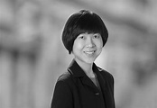 Catherine Tsang | White & Case LLP International Law Firm, Global Law Practice