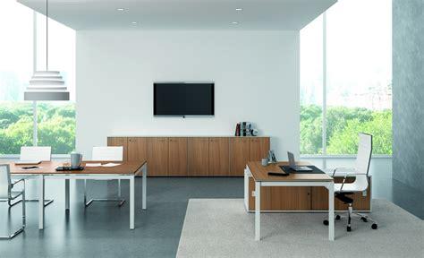 bureau bordeaux bureau direction bois ambiance bureaux