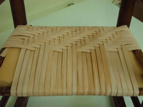 Chair Caning And Seat Weaving Kit by Chair Seat Weaving Caning Foto 2017