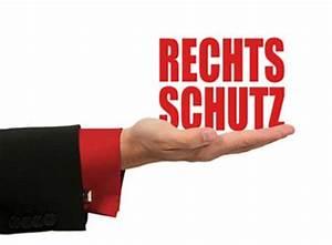 Kfz Steuer Berechnen Huk : was beinhaltet eine rechtsschutzversicherung kfz versicherung ~ Themetempest.com Abrechnung