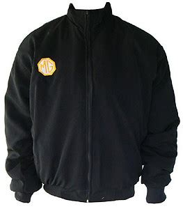 Race Car Jackets Mg Racing Jackets