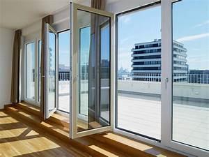 Fenster Im Vergleich : kunststofffenster und pvc fenster von sch co ruchti aerni ag ~ Markanthonyermac.com Haus und Dekorationen