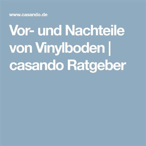 Vinylboden Vor Und Nachteile by Die Besten 25 Vinylboden Verlegen Ideen Auf