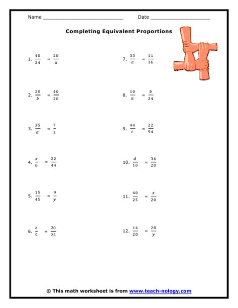 6th grade coloring worksheets 6th grade standard met