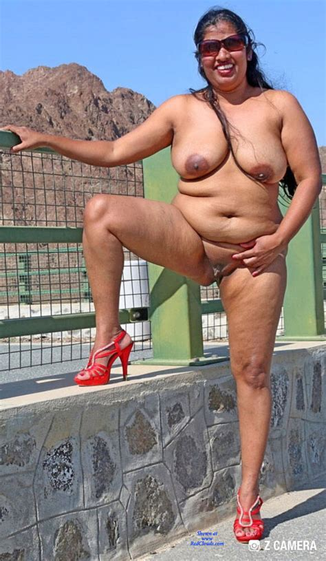 Indian Naked Milf May 2019 Voyeur Web