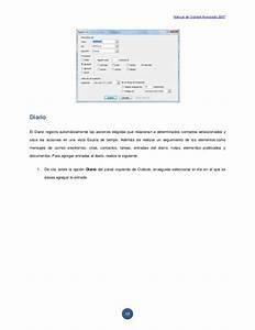 Manual De Outlook 2007