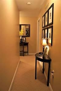 Narrow, Hallway, Decorating, Ideas, U2013, Goodsgn