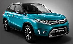 Nouveau Suzuki Vitara 2019 : suzuki vitara 2018 specification prices in pakistan newlifecars ~ Dallasstarsshop.com Idées de Décoration