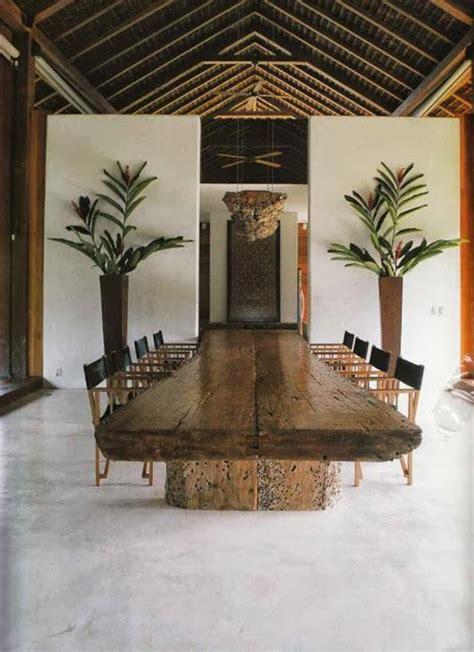 mobilier de cuisine en bois massif mobilier de cuisine en bois massif meuble de cuisine en