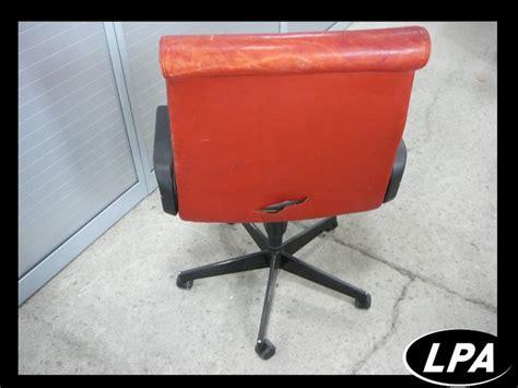 fauteuil bureau knoll fauteuil richard sapper knoll mobilier design mobilier