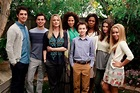 The Fosters: Season Four Premiere Date Revealed - canceled ...