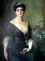 SUBALBUM: Grand Princess Elena Vladimirovna   Grand Ladies ...
