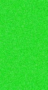 Lime Glitter, Sparkle, Glow Phone Wallpaper - Background ...