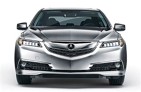 Acura Cary Nc by New 2016 Acura Tlx Raleigh Cary Nc Price Technology