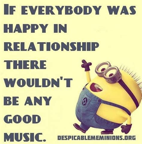 hot music quotes funny music minion quote pictures photos and images for