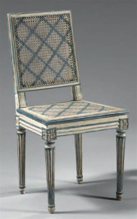 chaise d allaitement ancienne 17 best images about seating on louis xvi