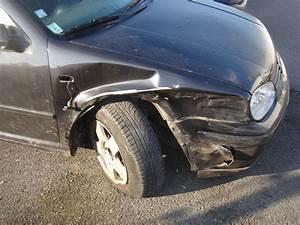 Cout Reparation Portiere Enfoncé : comment redresser l aile avant d une voiture ~ Gottalentnigeria.com Avis de Voitures