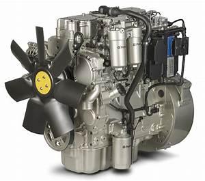 126 Perkins Engine Service Manuals Free Download