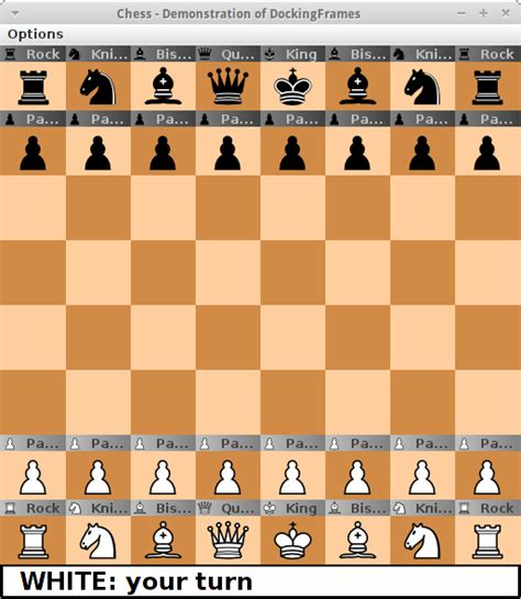 chess layout chess board layout bing images