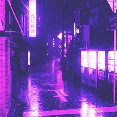 Aesthetic Purple 2048 Games Try