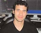 Ramin Djawadi | Marvel Movies | FANDOM powered by Wikia