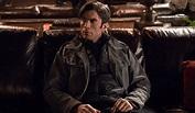 TV Review: YELLOWSTONE: Season 2, Episode 6: Blood the Boy ...