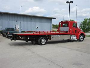2007 Kenworth T300 For Sale 59 Used Trucks From  15 000